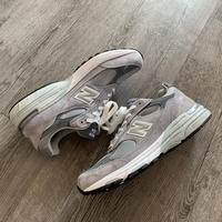 NEW BALANCE MR993GL   WISE:D