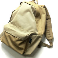 STUMP STAMP MIL-SPEC LARGE DAY PACK (TYPE A)