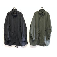 FAKIE STANCE M-65 COAT
