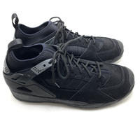 NIKE ACG AIR REVADERCHI  (Triple Black)