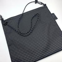 STUMP STAMP Pass Pouch (Dyneema X Grid-Stop)