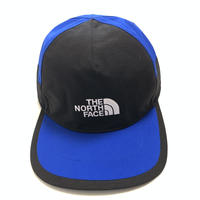 THE NORTH  FACE  GORE-TEX MOUNTAIN CAP