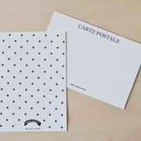 postcard ★ petite etoile