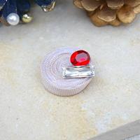 petit baum(strawberry)