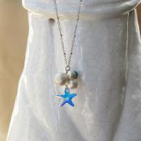 starfish N