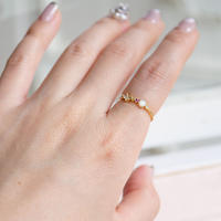 glitter opal R