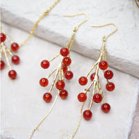 Currant P(red)