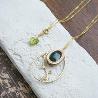 green lover  N