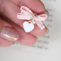 mini (angel)