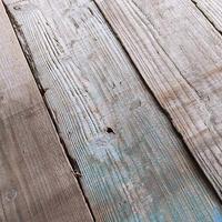 WOODPRO|杉幅木(古材) 25mm厚/無塗装+表裏サンディング仕上げ|厚25×幅200×長さ900mm 16枚入/セット(2.2平米入)