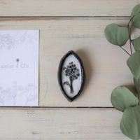 atelier Cl'e|botanical C