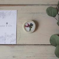 atelier Cl'e|botanical M