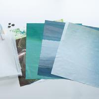 YUI MATSUDA|cut cloth & botton set 2
