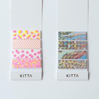 HITOTOKI|KITTA SPECIAL アソートセットA