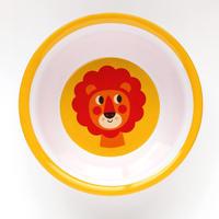 krone OMM-designメラミンボウル ライオン2