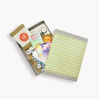 JAM|レトロ印刷BOX ~スペシャル~(B)