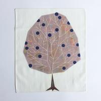 chihiro yasuhara|Dot tree