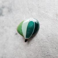 気球堂|気球 緑