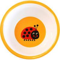 krone|OMM-designメラミンボウル てんとう虫