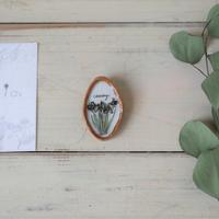 atelier Cl'e|botanical B