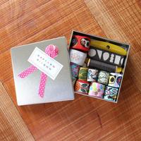 レピヤンリボン|9月のスペシャル限定BOX【15個売切り】