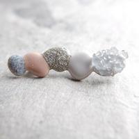 気球堂|石の泡(イシノアブク)肌