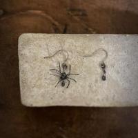 結城琴乃|蜘蛛と雫   O