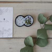 atelier Cl'e|botanical R