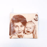 LIFE AND BOOKS|OLD PAPER POUCH (S)10-11