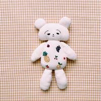 Kanae Entani|Fruits Bear