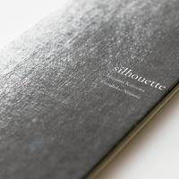Silhouette Books|Silhouette【受注商品:12月中発送】