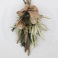 Dryflower:f3|バンクシャーのスワッグ