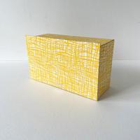 &PAPERS STANLEY LOKTA  random grid yellow