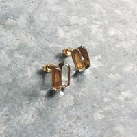 """BLUEPOND