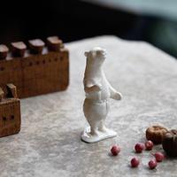 atelier coin|シロクマのオブジェ/ノーマル