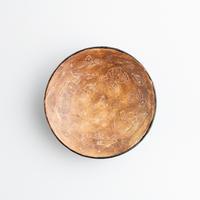 ミシャコシャ|17.A-17 ブランエマロン豆皿