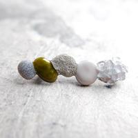 気球堂|石の泡(イシノアブク)若葉