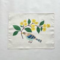 chihiro yasuhara Gift