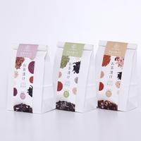 【Su-balance】無添加お茶漬け3種 9食セット