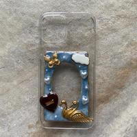 iPhone case 106