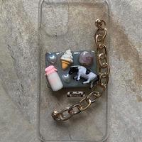 iPhoneケース4805