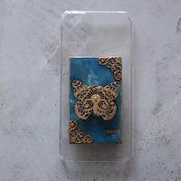 iPhoneケース2706  11pro