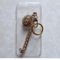 iPhoneケース4158