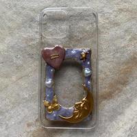 iPhone case 105