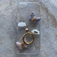 iPhone case 58