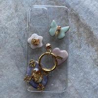 iPhone case 54