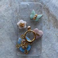 iPhone case 55