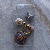 iPhone case 53