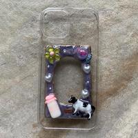 iPhone case 104