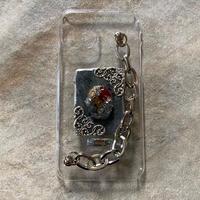 iPhone case 78